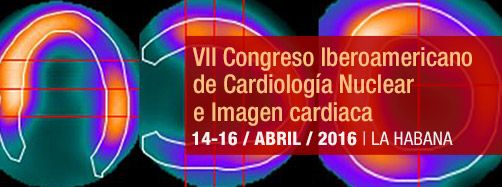 Large U.S. Delegation to Participate in Cardiology Forum in Havana